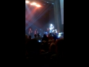 концерт Эмина 12.11.17
