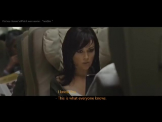 New Movies, Action 2017 - Action SUPER Hollywood ADVENTURE Movies Full HD-1