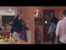 Violetta - Season 3 Episode 67