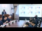 2017 жылғы 9 айдағы АӨК экспортының қорытындылары туралы (Қ. Айтуғанов)