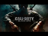 call of duty: black ops, 1 стрим