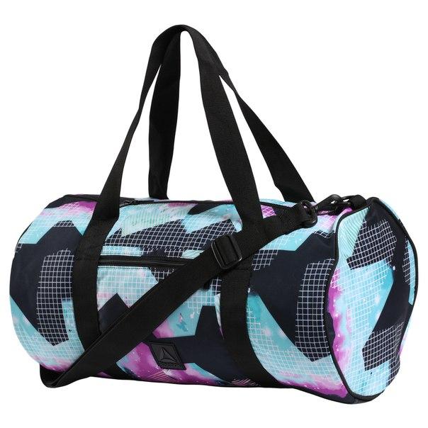 Спортивная сумка Workout Ready Graphic Grip