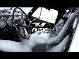 💊 VTM - Creed 💊 #music #belgorod #trapmusic #bestmusic #clubmusic #musicmix #белгород #moscow #музыка #topmusic