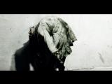 Фильмы Ужасов - Последнее изгнание дьявола (2010)