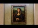 - Mona Lisa Smile ft. Nicole Scherzinger