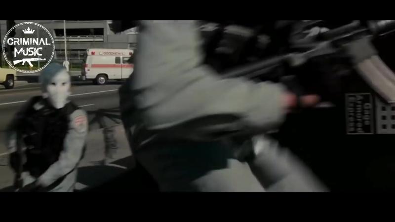 MiyaGi Эндшпиль – Топи до талого Братан (2017)