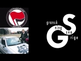 Granskning Sverige får chefredaktör att be om ursäkt