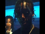 Famous Dex x $ki Mask The $lump God x Offset | Snippet