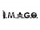 I.M.A.G.O. - 28 октября в тайм-клубе