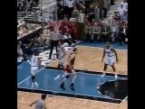 Basketball Vine #364