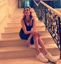 Мария Шекунова фото #48