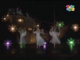 01-сирена--алла-пугачёва-песня-из-фильма-выше-радуги-1986-aklip-scscscrp