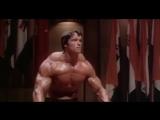 Бодибилдинг мотивация Арнольд Шварценеггер Arnold Schwarzenegger [720]