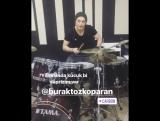 ♥Burak Tozkoparan/Бурак Тозкопаран ♥