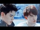 [BL] STORY OF YUAN ZONG XIA YAO _ Yao er, I love you