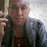 Walerii Sherstnev