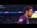 5. Neymar vs Celtic (22-11-2017), UEFA Champions League