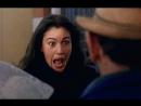 """отрывок с Моникой Беллуччи из фильма """"Упрямая судьба"""" 1992 😃🤣😁"""
