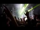 Oxxxymiron 9.12.17 Краснодар Больше Бена