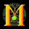 Магазин Магистериум - эзотерика, магия, волшба