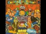 Али-Баба и сорок разбойников аудио сказка Сказки - Сказки для детей - Аудиосказки