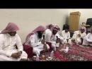 شيلة يا دين الإسلام  أبو عمر  أبو عزام