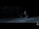Смотреть фильм Полуночный человек 2017 ужасы новинка кино онлайн в хорошем качестве HD cvjnhtnm abkmv gjkeyjxysq xtkjdtr трейлер