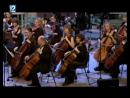 Симфонический Оркестр Гражданская Оборона