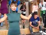 DJ Nastia Beauty - Meduza