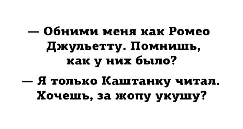 https://pp.userapi.com/c841331/v841331714/5d569/JU2MRtVPjHM.jpg