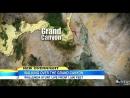 Nik Wallenda Crosses 1 500 Foot Grand Canyon Gorge on Tightrope