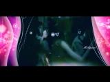 Ретро 80 е - Леонард Коэн - Танцуй со мной до конца любви (клип)