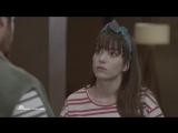 Nazlı ve Ferit ♡ her şey nasıl başladı... (OST Dolunay 3.bölüm)