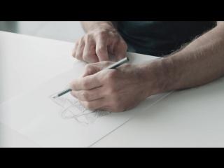 HAND OF THE ARTISAN BAGS - BOTTEGA VENETA