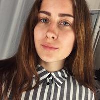 Фролова София