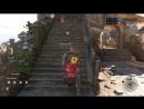 High level centurion mindgames