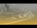 World of Warships | Clan | Asi jsem se zbláznil xD