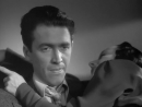 Ледовое безумство (1939)
