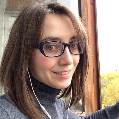 Татьяна Дадыдова
