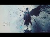 Naruro Storm 4 (Sasuke)