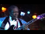 B.B. King - Blues Boys Tune (Live at Montreux 1993)