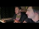 LOne Все Танцуют Локтями Slider Magnit Remix) - YouTube 360p