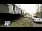 Музыка из рекламы Discovery - Город наизнанку! (Россия) (2013)