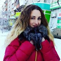 Оля Терез