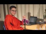 Тизер интервью с OTO SHOW
