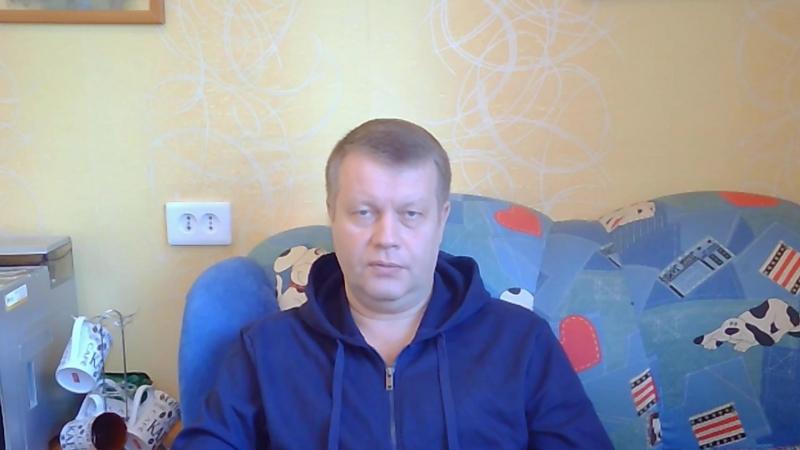 Воровство на Гознаке - мемуары4 - снабжение2часть
