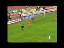 "Роберто Карлос - гол за ""Интер"", 1996 год"