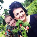 Олеся Фаттахова фото #21