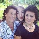 Олеся Фаттахова фото #20