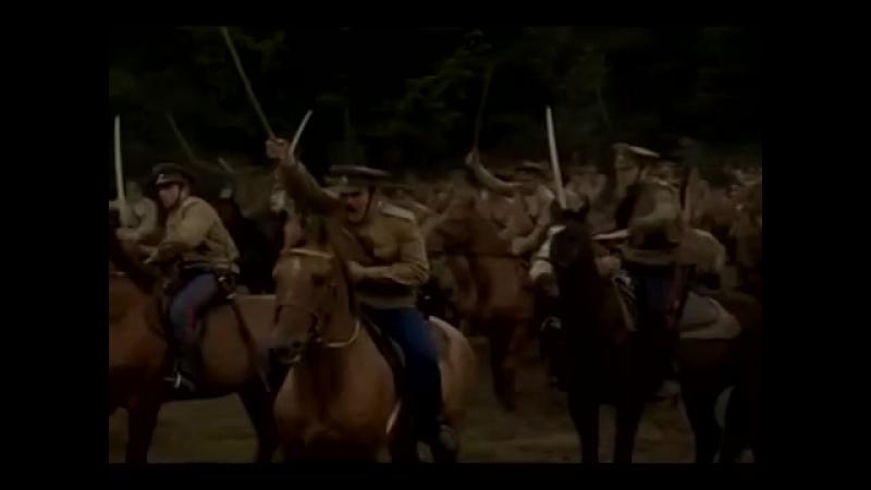 Игорь Тальков. Бывший подъесаул... - YouTube360px
